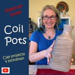 Make-at-Home Pottery Club