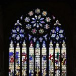 Messiah: The High Sheriff of Hertfordshire's Charity Concert