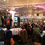 Networking Evening: Creative Resolutions – Perfecting your Film