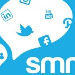 Networking Evening: Social Media Makes Sense