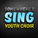 New Youth Choir Launches in Ware