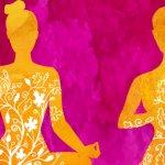 Online Yoga All Levels Thursdays