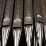 Organ Concert   Tom Winpenny