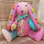 Our Sewing Craft Club - Wednesday Evenings