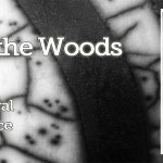 Out of the Woods: Suman Gujral and Patrick Joyce
