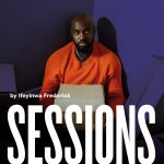 Paines Plough | Sessions