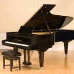 Potters Bar Music Centre Chamber Concert