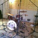 Recording Workshop 2 - Guitar & Vocal
