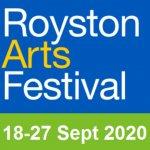 Royston Arts Festival 2020