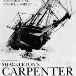 Shackleton's Carpenter