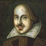Shakespeare Demystified + Q&A session with Emma Butcher - FREE