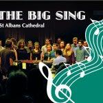 Singing Festival (The Big Sing)
