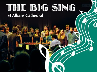 Singing Festival (The Big Sing)