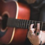 Southern Maltings Acoustic Sets - Live and FREE