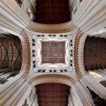 St Albans International Organ Competition
