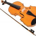 St Albans Junior String Day