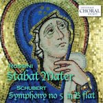 Stevenage Choral Society present Rossini's Stabat Mater