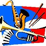 Stevenage Music Centre Student Recitals