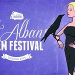 Submission deadline for St Albans International Film Festival