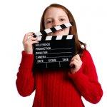 Summer Filmmaking Workshops in St Albans