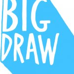 The Big Draw - With UHArts