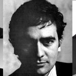 """The Chris Ingham Quartet play """"The Jazz of Dudley Moore"""""""