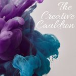 The Creative Cauldron