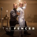The Fencer (PG)
