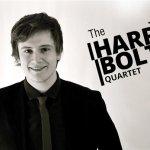 The Harry Bolt Quartet