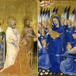 The Origins of Western Art | Online Talk