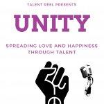 Unity Summer Showcase