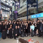 Watford School Of Music Youth Orchestra