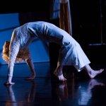 Wayne Parsons Dance | Vestige (Open rehearsal)