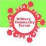 Wilbury Community Cafe