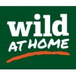 Wild at Home - Winter Garden Birds - Online