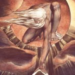 William Blake: Imagination and Spiritual Freedom | Online talk