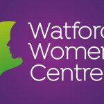 Women of Watford
