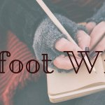 Women's Writing Group Watford