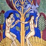 'In the Beginning': Genesis 1-11