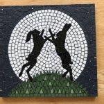Adult Mosaic Workshops