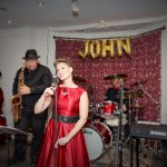 Alexshows.co.uk- The Miss Jones Jazz Band