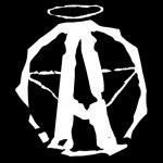 AlterNativity logo