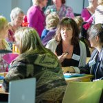 Art of Wellbeing Conference - 15th October 2015 - image 4