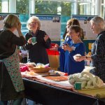 Art of Wellbeing Conference - 15th October 2015 - image 6