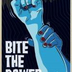 Bite The Power