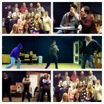 Bugsy Rehearsals 01