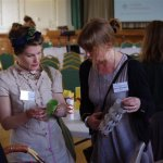 CH Network - free networking - Letchworth