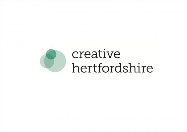 Creative Hertfordshire - supporting the creative economy