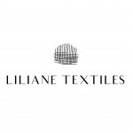 Handwoven Textiles & Accessories