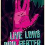 Live Long And Fester